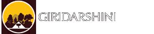 Giridarshini